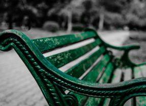 Naczym polega psychoanaliza? co nam dała? ico dalej? Jaki sens życia?