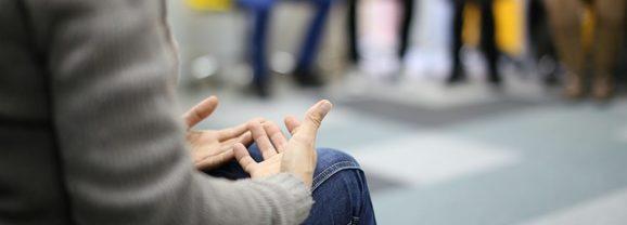 Co daje psychoterapia? – Dlaczego dziś jest potrzebna?