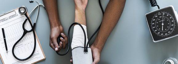 Choroba psychosomatyczna – diagnoza ztabelki