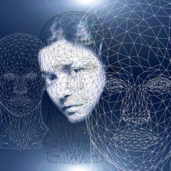 Psychologia apsychoanaliza – refleksja nadwpływem psychoanalizy napsychologię