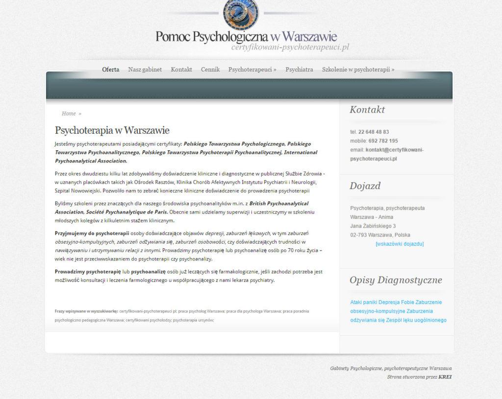 certyfikowani-psychoterapeuci