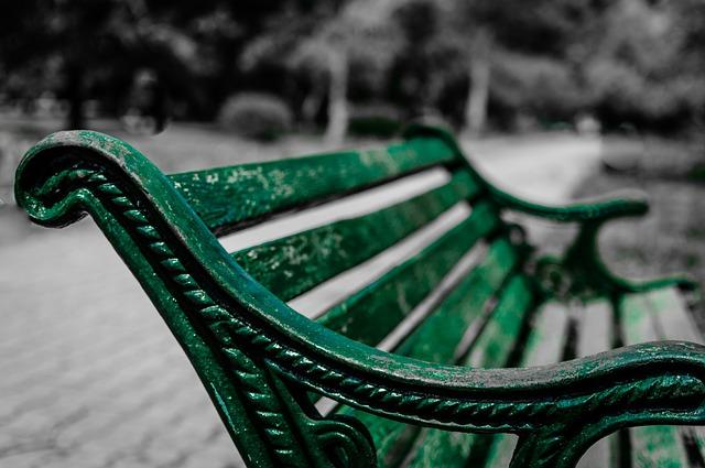 Na czym polega psychoanaliza? co nam dała? i co dalej? Jaki sens życia?