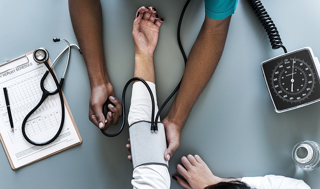 Choroba psychosomatyczna – diagnoza z tabelki